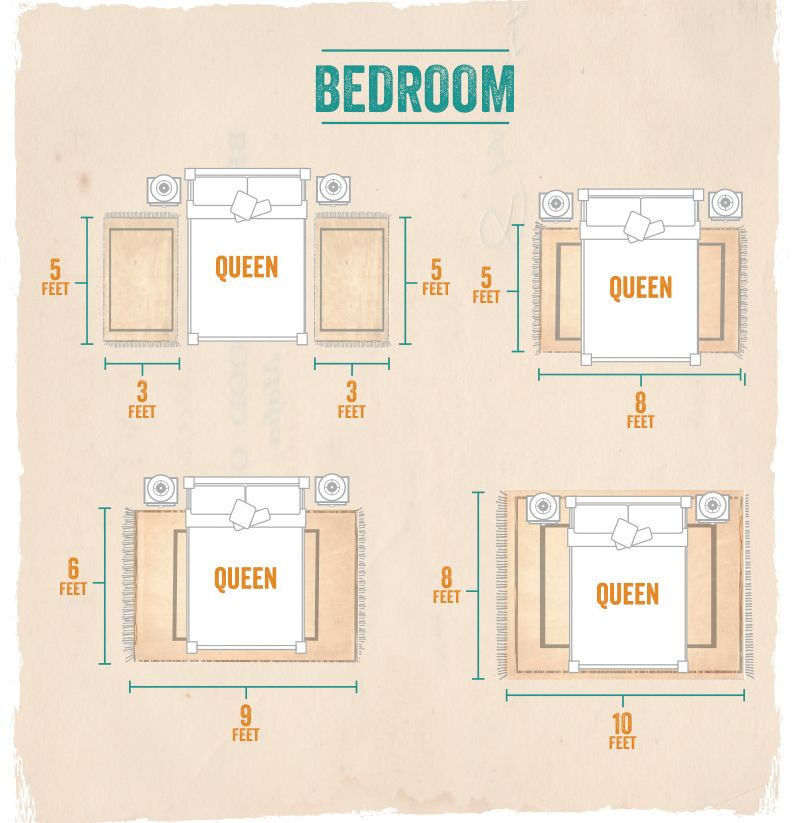 DIY Bedroom Du00e9cor and Furniture Ideas Anyone Can Try