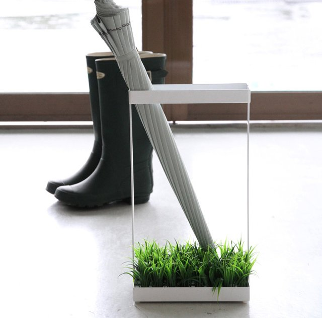 Eco Umbrella Stand