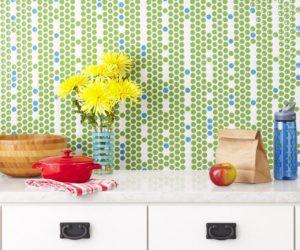 30 Penny Tile Designs That Look Like A Million Bucks