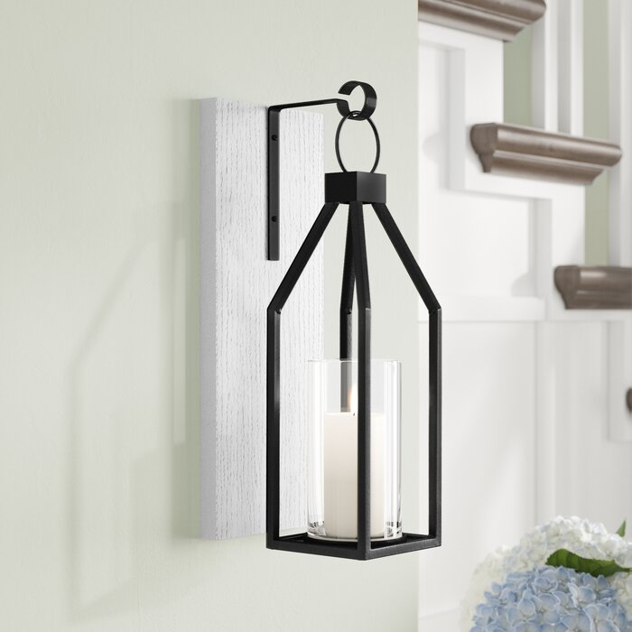 Best Wall Candle Sconces for Your Home