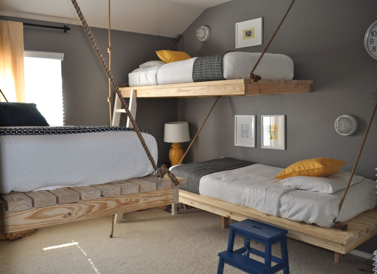 https://cdn.homedit.com/wp-content/uploads/2015/09/Hanging-beds-diy-for-bedroom.jpg