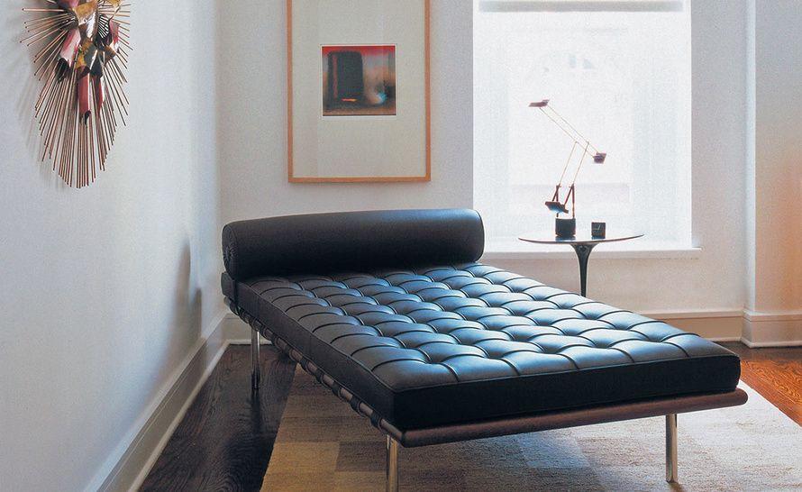 Original barcelona day bed
