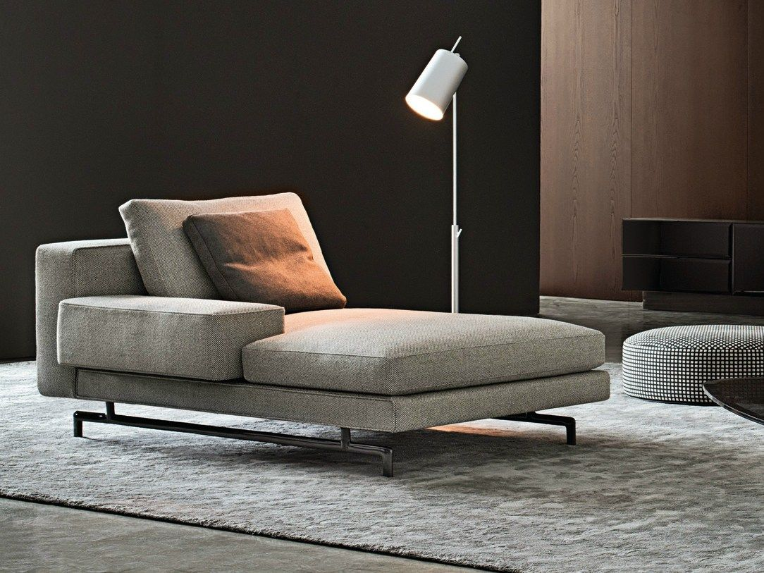 Modern daybeds that revolutionize classic designs for Sofa bed interior design
