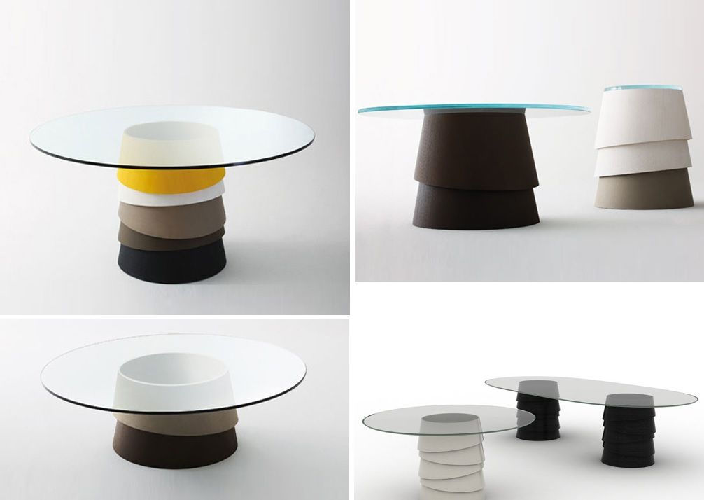 Table Layer Furniture