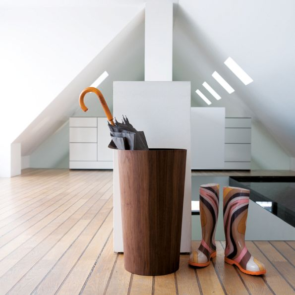 Umbrella stands that make rainy days feel beautiful