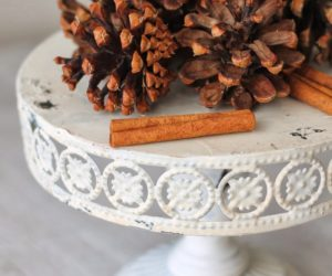 20 All-Natural Ways to Make Your Home Smell Like Fall