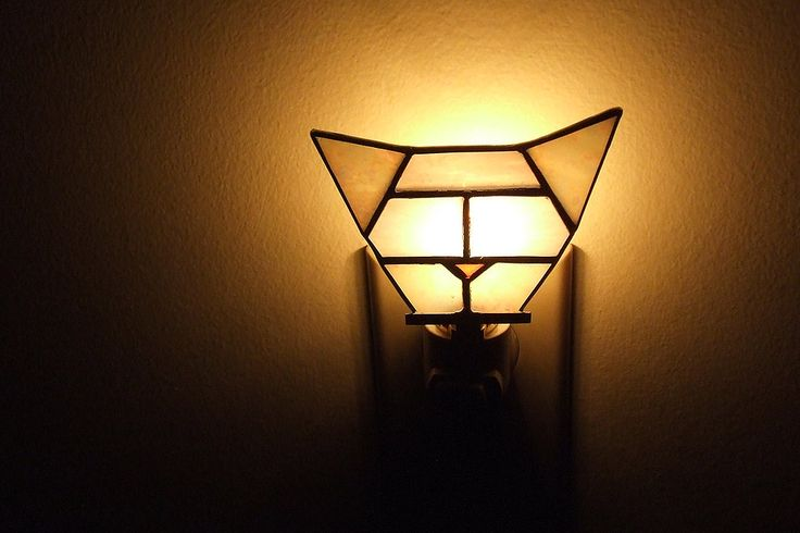 geo cat light