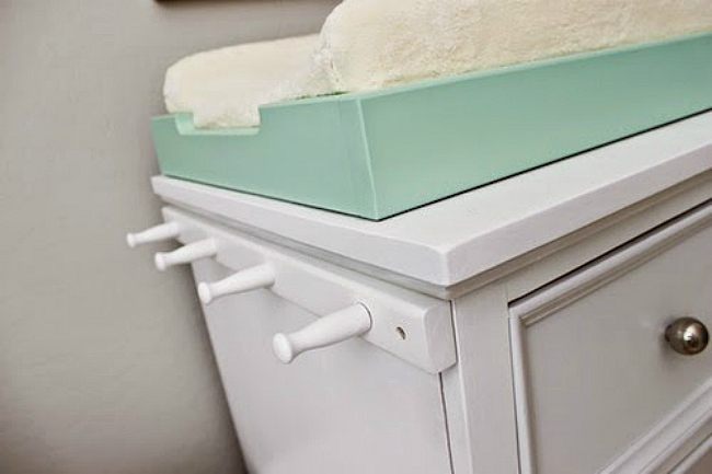 Outstanding 10 Charming Changing Table Hacks Download Free Architecture Designs Embacsunscenecom