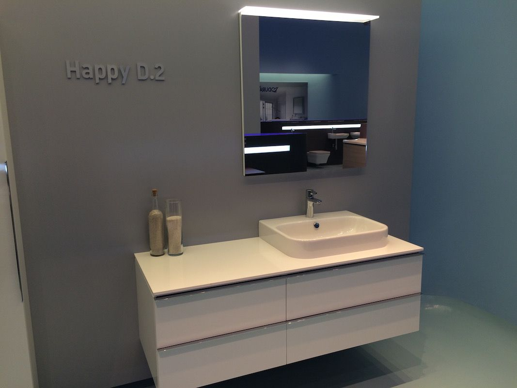 duravit happy d bathroom furniture. happy d2 sink duravit d bathroom furniture o