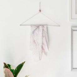 Perfect DIY Design Inspired Hanger Great Pictures