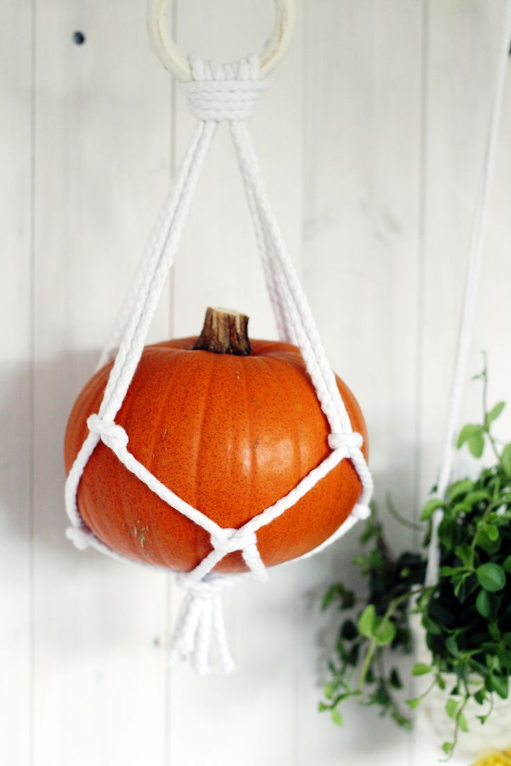 20 halloween decor ideas that are so simple it u0027s scary