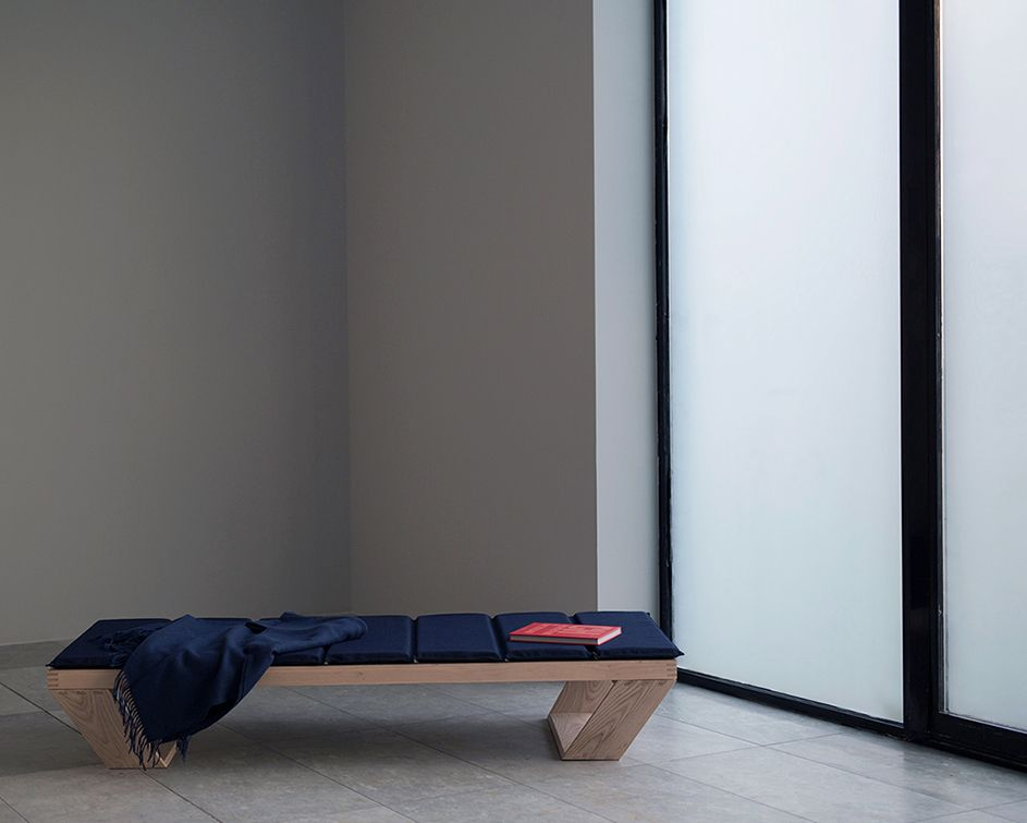 modern daybed. Interesting Daybed Modern Daybed For A Minimalistic Design And Daybed