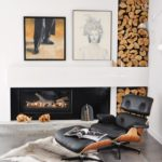The Eames Lounge Chair: Iconic, Comfortable And Versatile