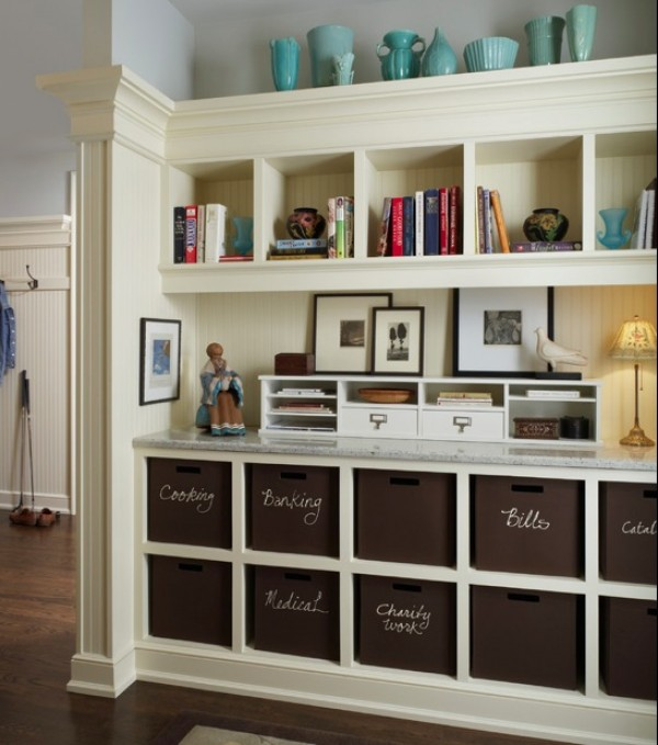 Mud Room Magic View In Gallery