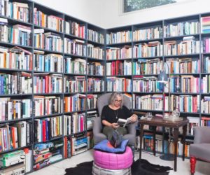 20 Dreamy Libraries To Model Your Own After