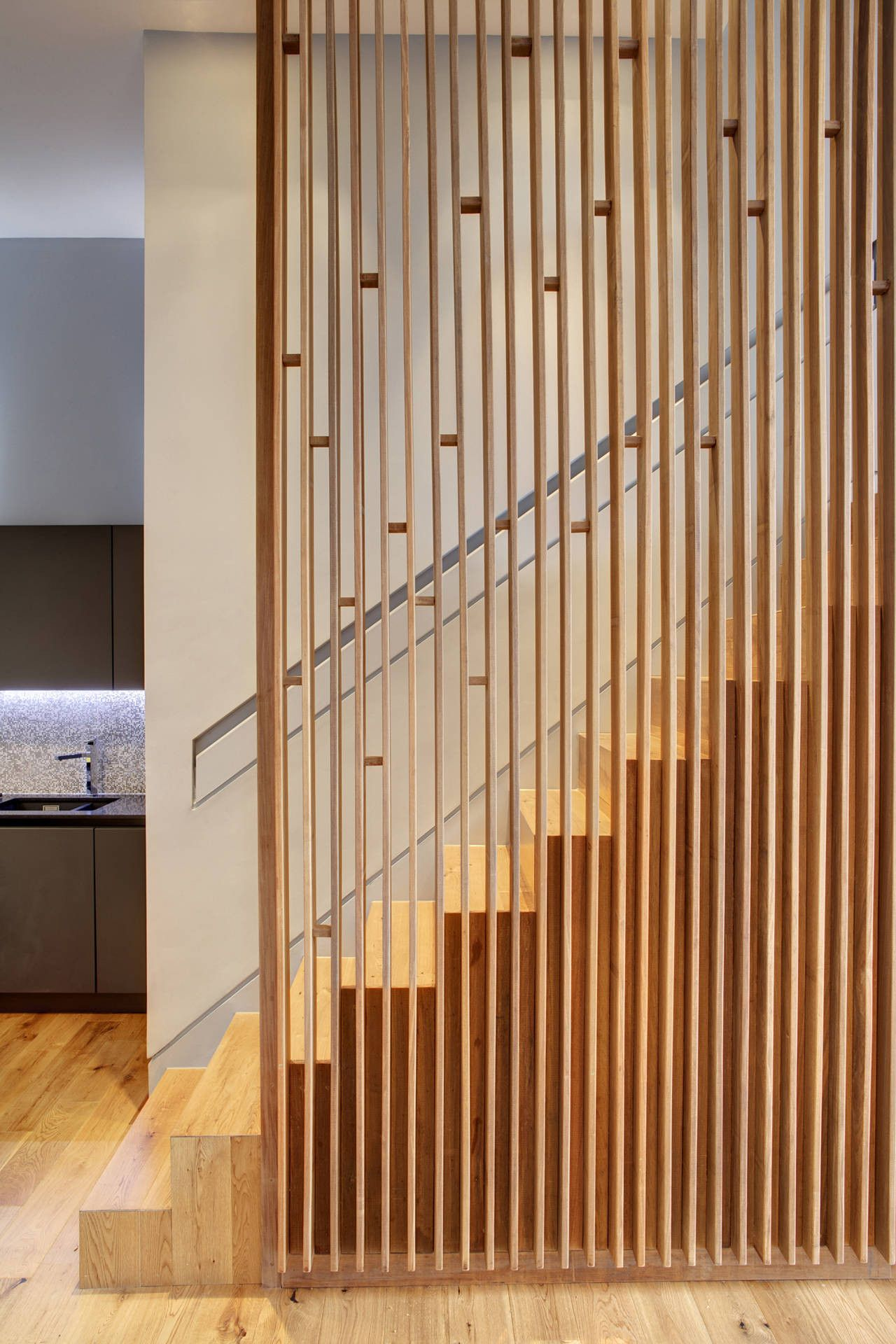 exploring pattern designs that make staircase screens stand out. Black Bedroom Furniture Sets. Home Design Ideas