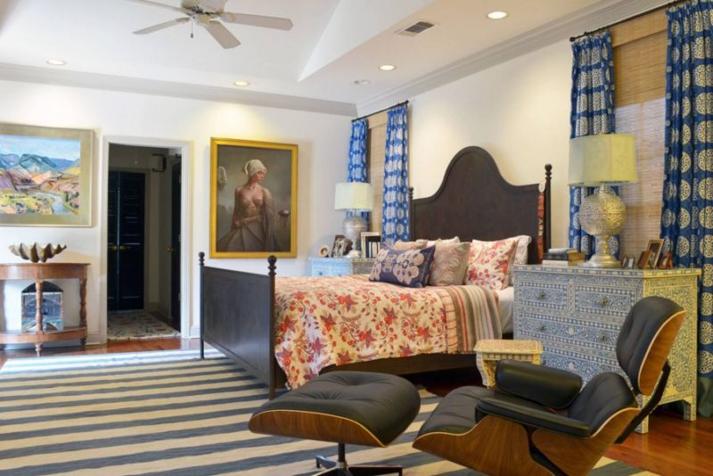Don't Do That! 20 Decorating Mistakes to Avoid