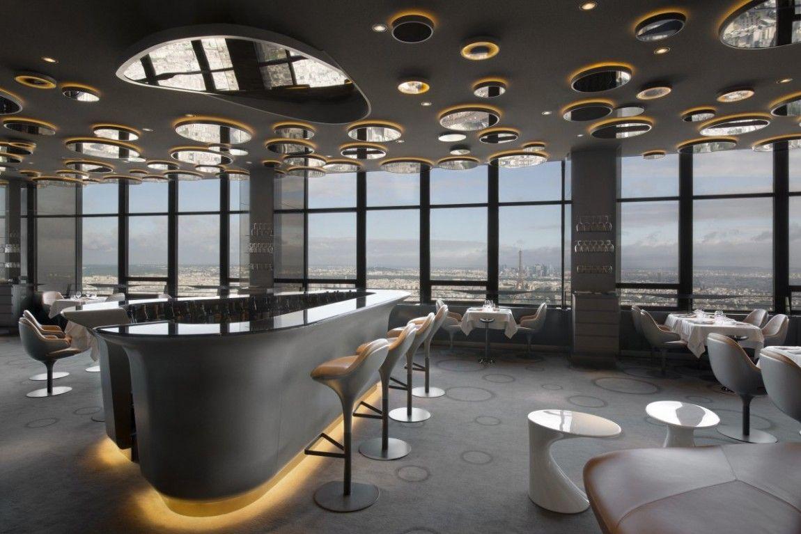 restaurants with striking ceiling designs rh homedit com
