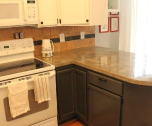 Easy DIY Remodels that Add Value to Your Home
