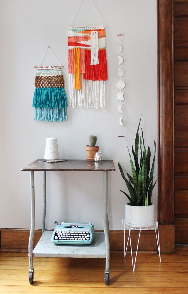 15 Tips and Tricks to Create a Gallery Wall on a Budget