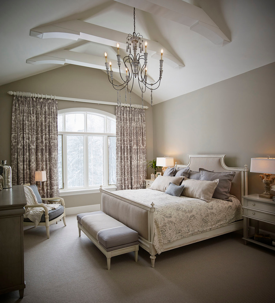 romantic bed room. Victorian Romance Bedroom Style Romantic Bed Room