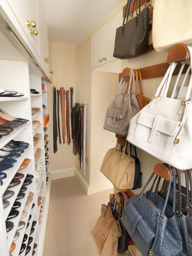 40 Tips For Organizing Your Closet Like A Pro 4edb08963