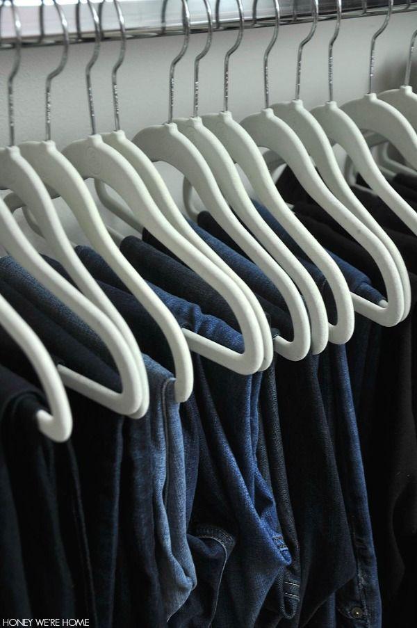 Hang Jeans