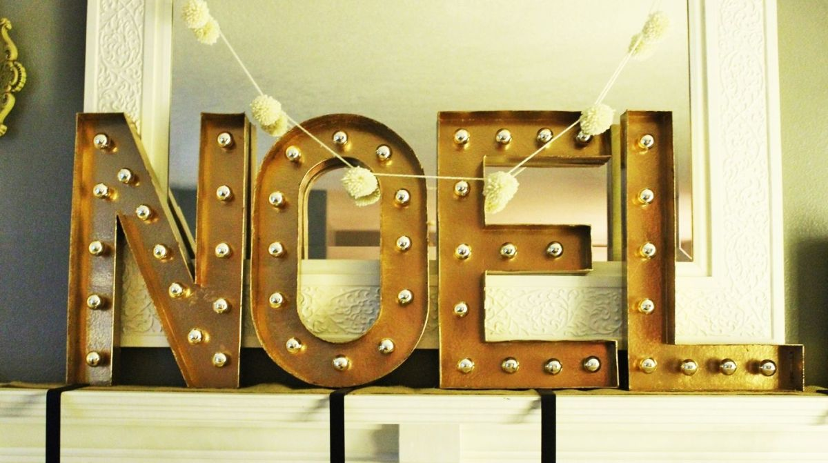 marquee sign letters diy marquee sign letters 17343