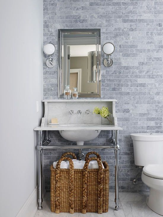 Vanity Organizer Ideas And Styling Techniques For Your