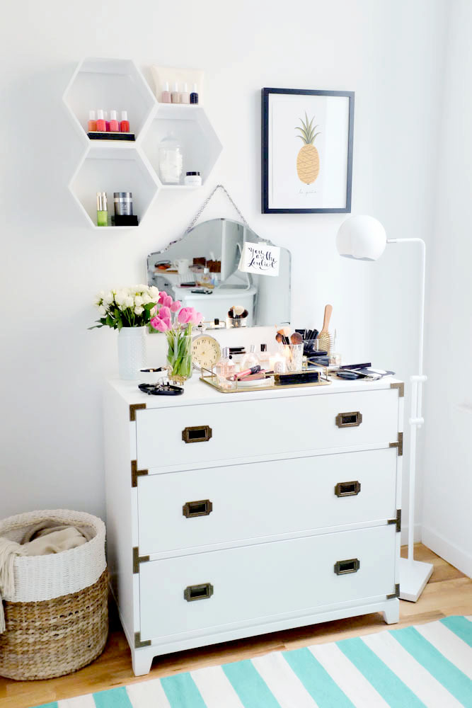 Revamp Furniture