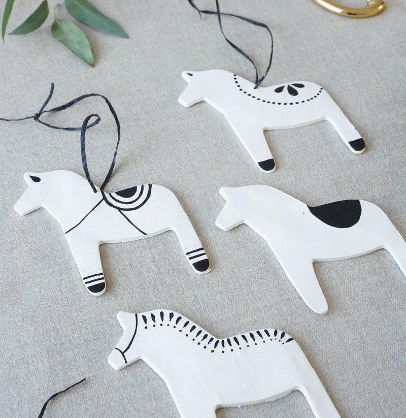 dala-horse2