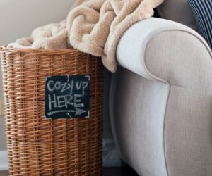 10 Best Tips for Decorating Your House for Winter