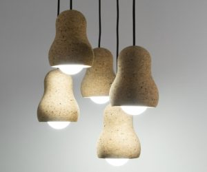 Unique Products Take Cork To A Stylish New Level