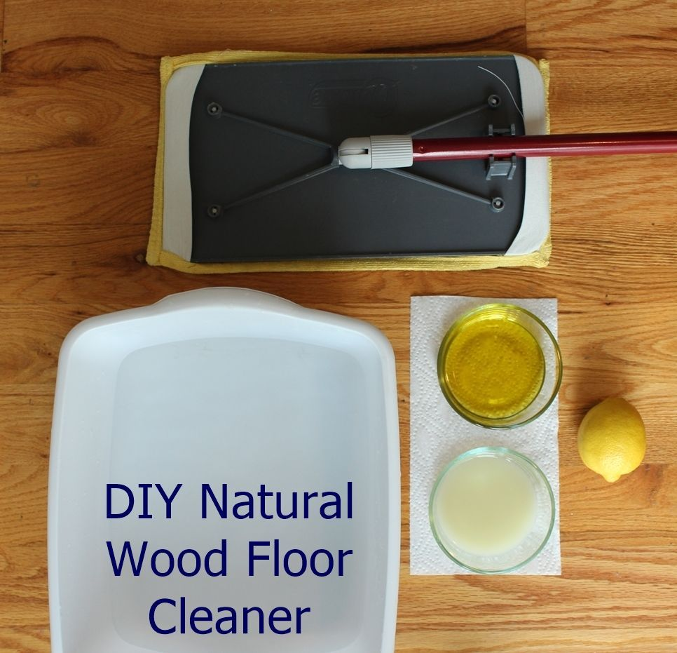 with how wood diy vinegar this to floors orange floor woodfloors clean cleaner natural