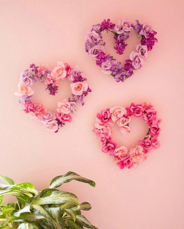 100 Best DIY Valentine\'s Day Gifts