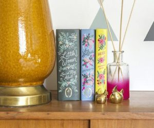 Stay Healthy This Season With These DIY Essential Oil Diffusers