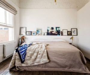 ... Transform Your Favorite Spot With These 20 Stunning Bedroom Wall Decor  Ideas