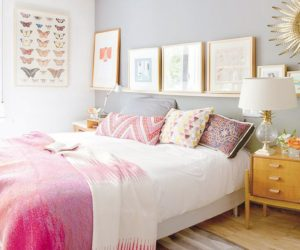 Teen Girl Bedding That Will Totally Transform With The Bedroom!