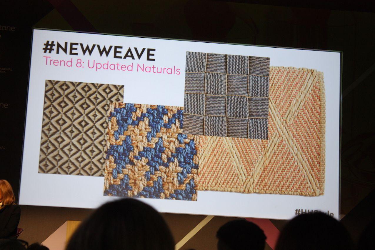 Trends updated naturals - weave naturals