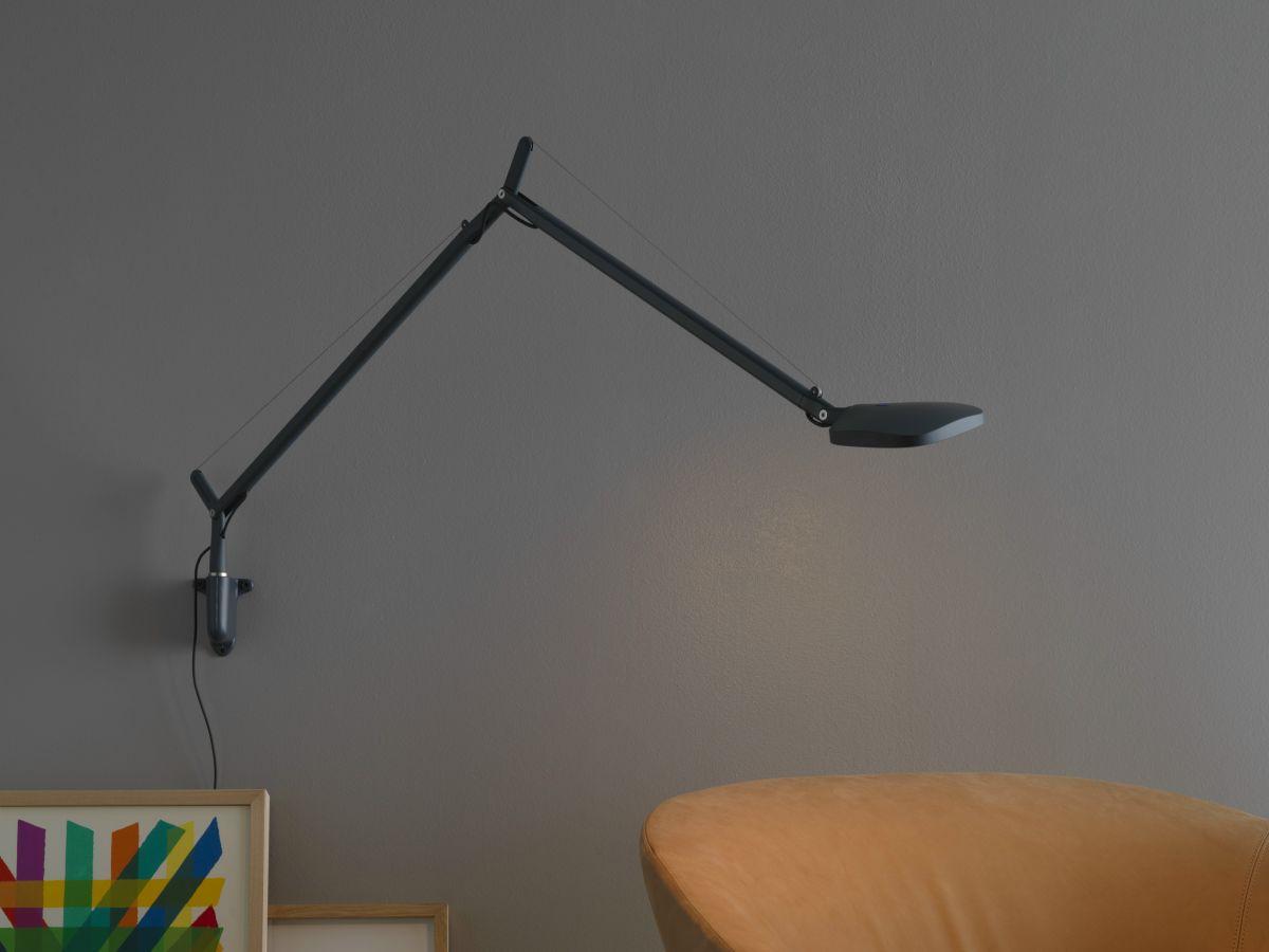 Volee wall lamp fontanaarte