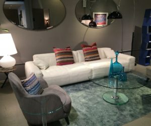 ... Do You Need A Formal Living Room Or A More Casual Space? Part 60