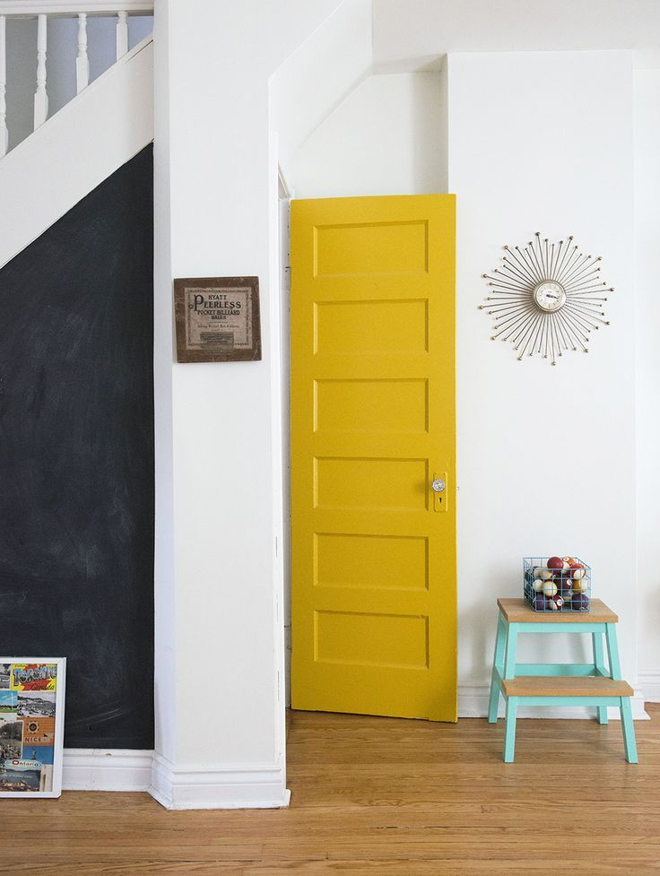 Are White Walls Right for You? A Helpful Hints Guide