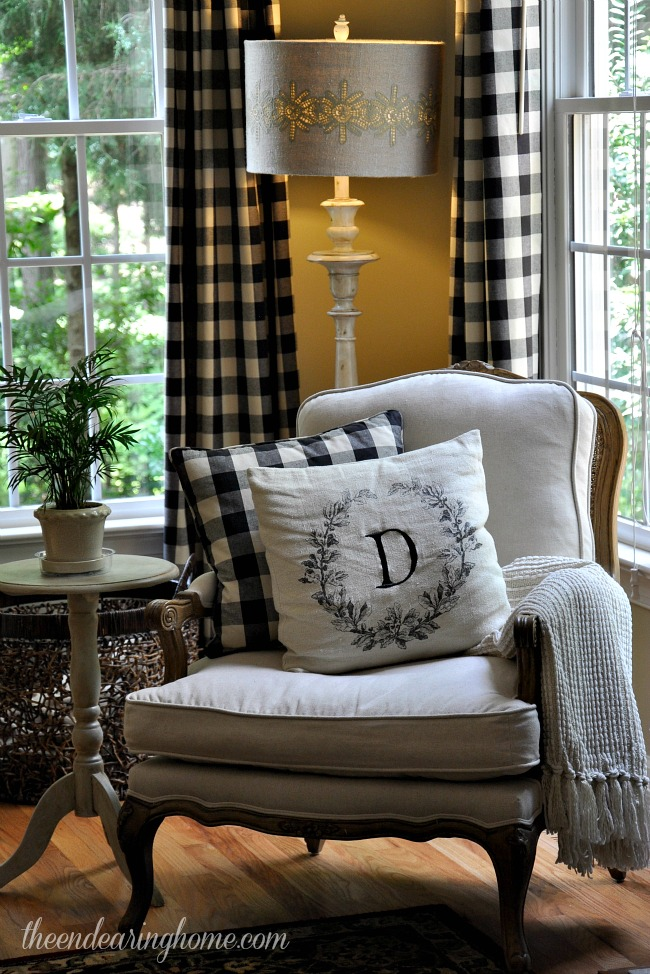 French Country Decor charming ideas french country decorating ideas