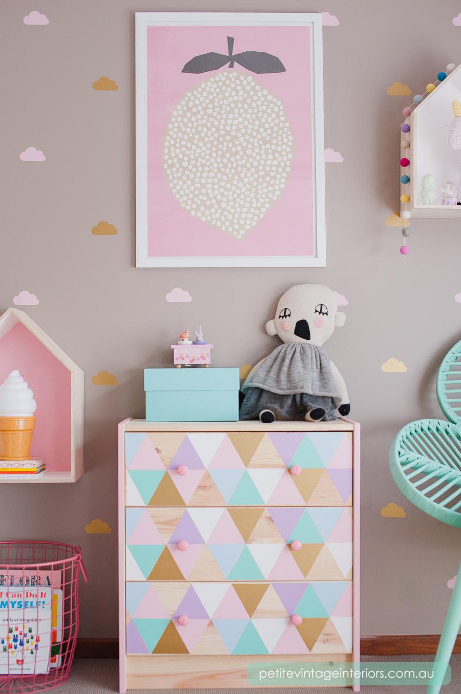10 Diy Kids Storage Ideas
