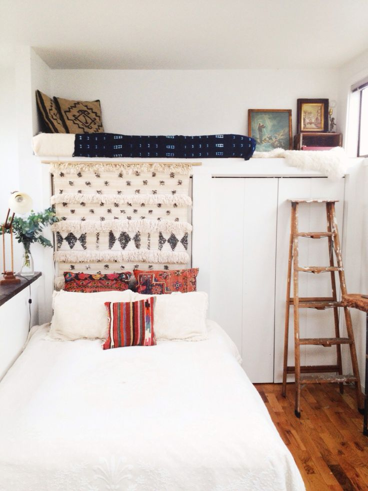 Ordinaire Loft Beds U2013 Maximizing Space Since Their Clever Inception