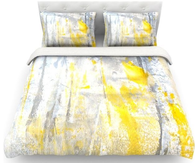 Cover cotton duvet