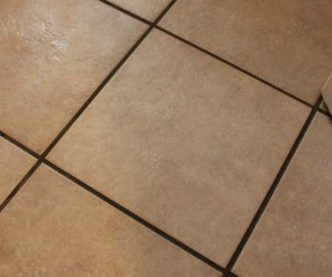 DIY Grout Cleaner – How To Clean Tiles With Natural Ingredients