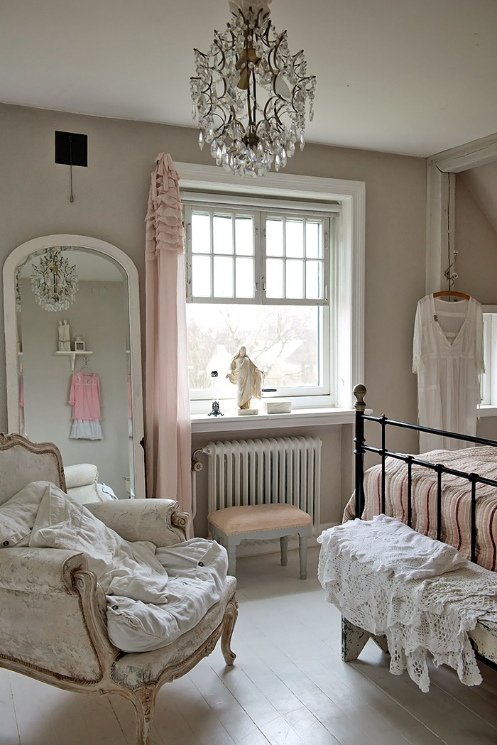French Country Girls Bedroom Ideas 3 Best Ideas