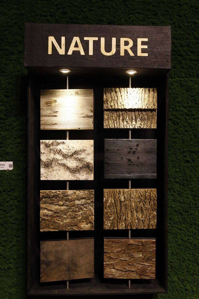 Freund Natural Elements