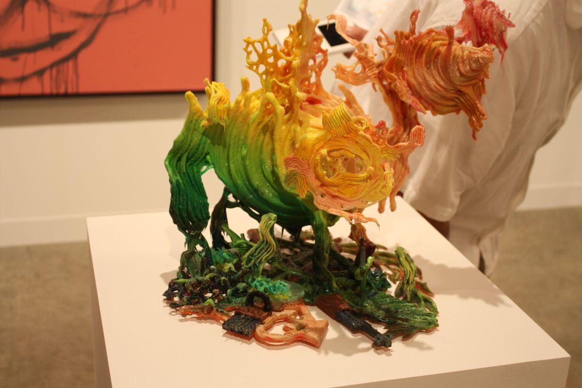 Galerie Thomas Schulte2